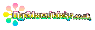 Nightglow Ltd